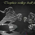 trophee-volley-ball-feminin