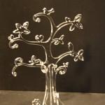 arbre-a-bijoux-en-plexiglas