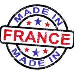 empreinte tampon made in France