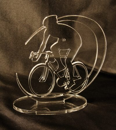 trophee-cyclisme-grand-modele