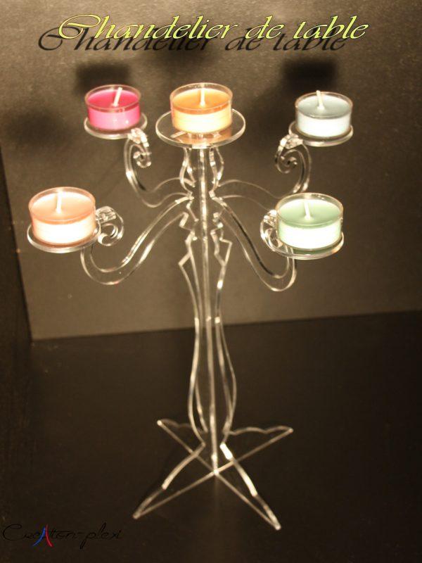 chandelier-de-table-plexiglas