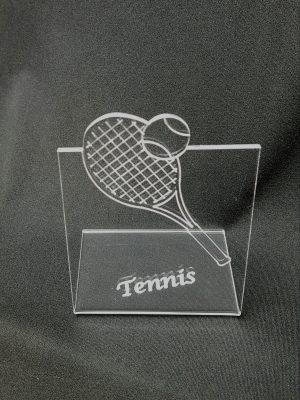 trophée plié tennis (2)